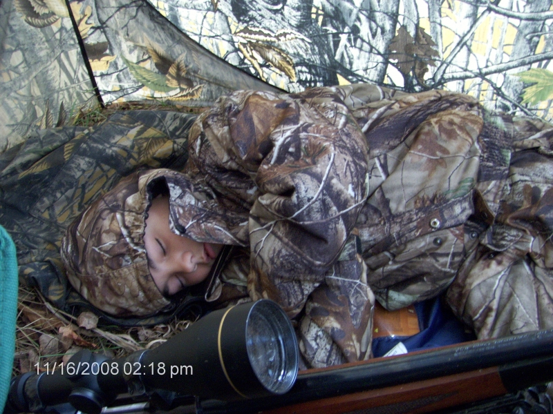 whitetail christian personals Christian outfitters in pike county illinois brings you some of the finest whitetail deer and turkey hunting in the state archery only hunting results in low preasure and high success rates at butler farms outdoor adventures pike county illinois.