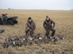 Oct. 2012 Bird Hunt