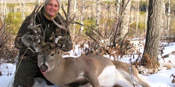 Whitetail Deer-hunting-474