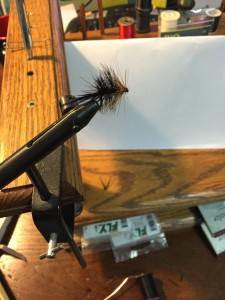 bivisible-fly-tying-6