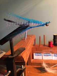 clouser-minnow-4