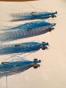 clouser-minnow-black-eyes