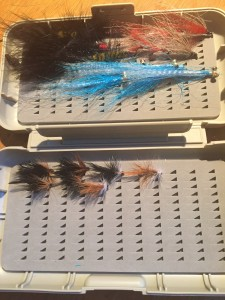 fly-box-streamers-bivisible-dry-fly