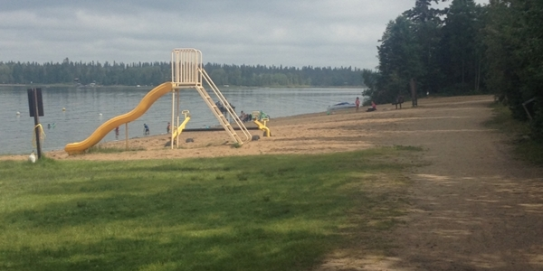 sk-camping-playground-649