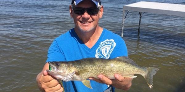 walleye-fishing-639