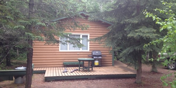 Saskatchewan-camping-578