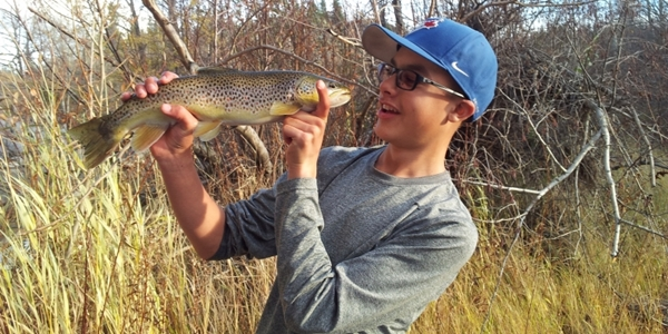 Brown_Trout-fishing-760