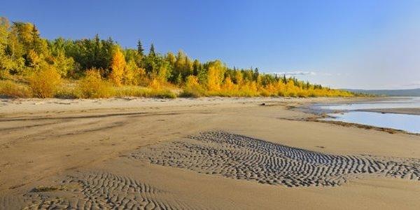 Alberta-camping-677